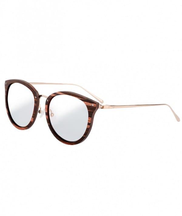 Drewniane okulary korekcyjne i przeciwsłoneczne | WOODISON
